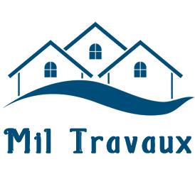 Miltravaux